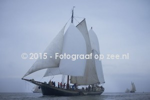 https://www.fotograafopzee.nl/media/images/intro/avontuur_5500.jpg