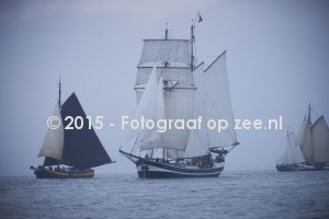 https://www.fotograafopzee.nl/media/images/intro/banjaard_2915.jpg