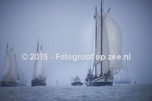 https://www.fotograafopzee.nl/media/images/intro/brandarisrace_algemeen_2896.jpg