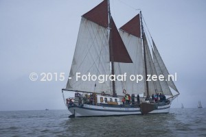 https://www.fotograafopzee.nl/media/images/intro/de_zevenwouden_5525.jpg