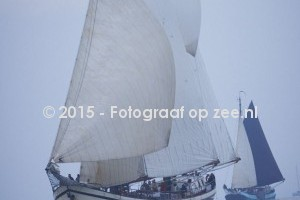 https://www.fotograafopzee.nl/media/images/intro/eensgezindheid_2883.jpg