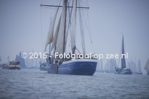 https://www.fotograafopzee.nl/media/images/intro/fortuna_2859.jpg