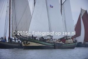 https://www.fotograafopzee.nl/media/images/intro/hoop_doet_leven_2882.jpg