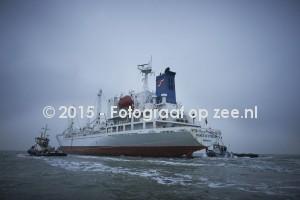 https://www.fotograafopzee.nl/media/images/intro/jenny_0435.jpg