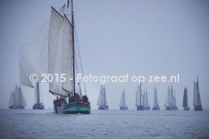 https://www.fotograafopzee.nl/media/images/intro/lytse_hylke_2870.jpg