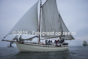 https://www.fotograafopzee.nl/media/images/intro/pride_of_mother_sea_5627.jpg