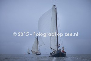 https://www.fotograafopzee.nl/media/images/intro/zwerver_5508.jpg